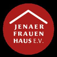 Frauenhaus Jena Logo